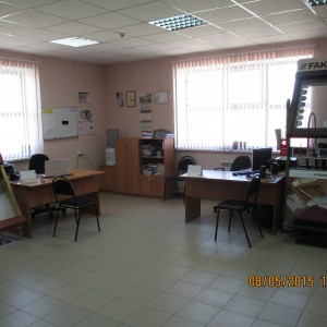 TisGroup photo office Kasimov.JPG